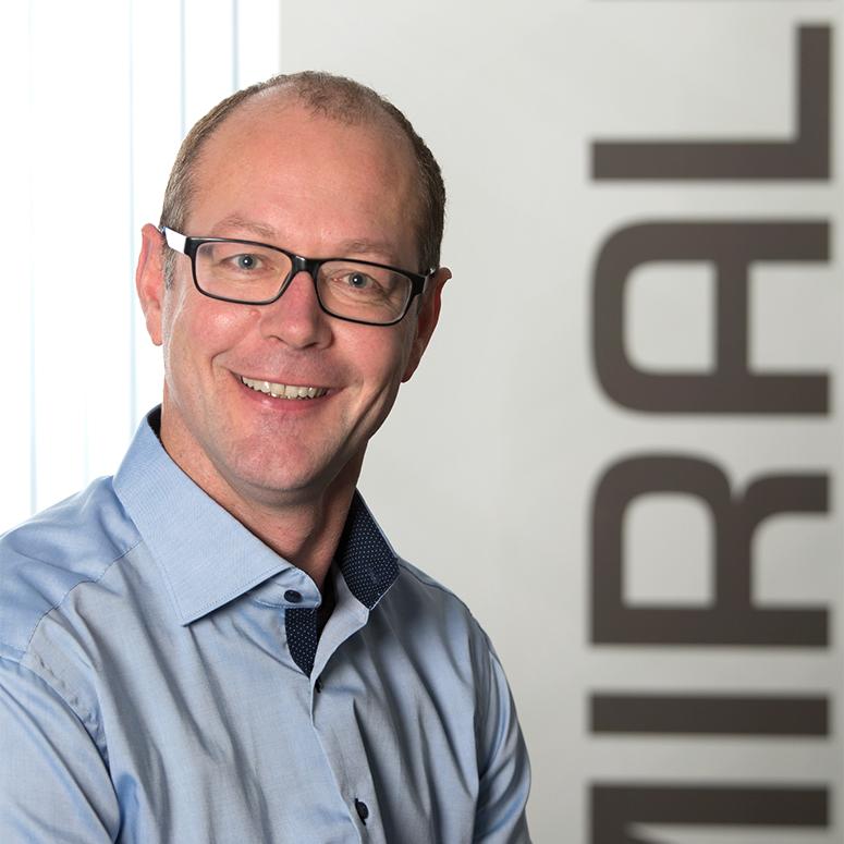 https://www.miralix.dk/wp-content/uploads/Carsten-Kaasgaard-Juhl-Pedersen-miralix.jpg