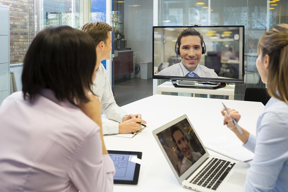 https://www.miralix.dk/wp-content/uploads/Integrer-Skype-for-Business-i-dit-Miralix-kontaktcenter.jpg