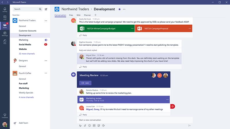 https://www.miralix.dk/wp-content/uploads/Microsoft-Teams-chat.jpg