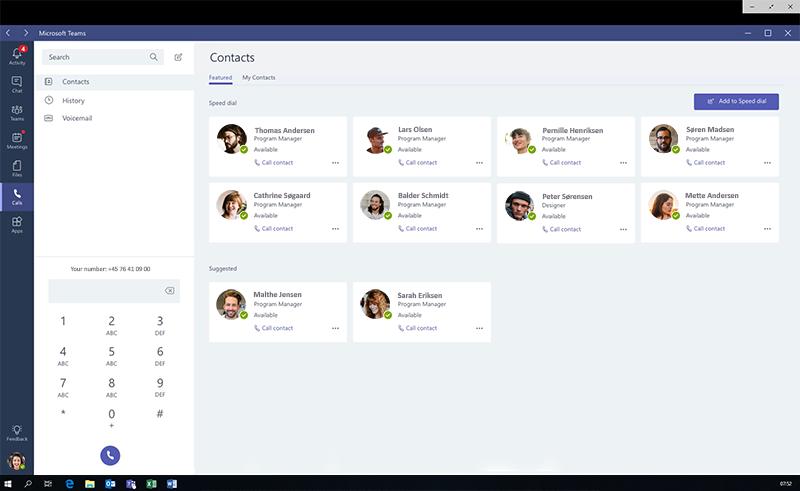 https://www.miralix.dk/wp-content/uploads/Microsoft-Teams-opkald.png