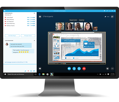https://www.miralix.dk/wp-content/uploads/Miralix-til-Skype-for-business.png