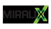 Miralix